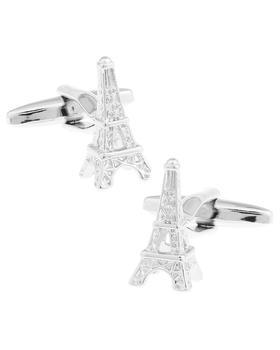 Manžetové knoflíčky Eiffelova věž (Eiffelovka)