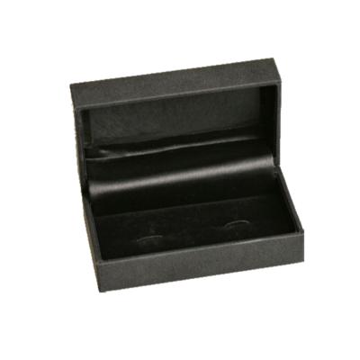 Krabička na manžetové knoflíčky Elegant
