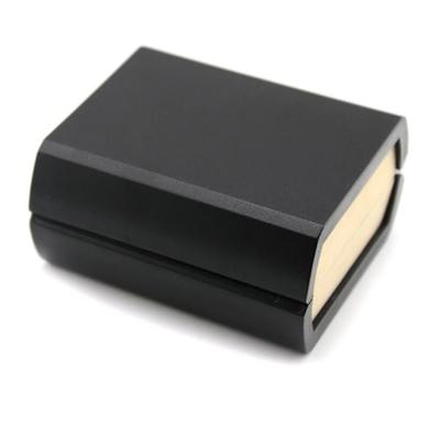 Krabička pro manžetové knoflíčky - luxus - 1