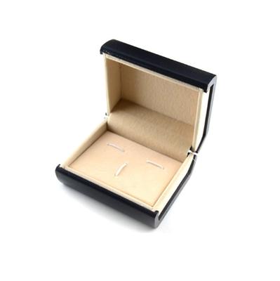 Krabička pro manžetové knoflíčky - luxus - 2